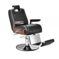 Barber kėdės