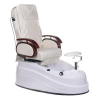 Pedikiūro kėdes ir Foteliai SPA