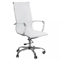 Kėdės klientams