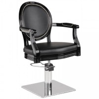Kirpyklos kėdės