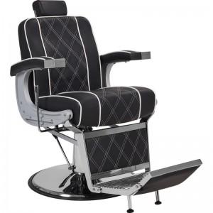 Barber kėdė Borg