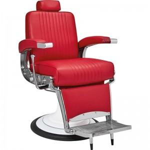 Barber kėdė Stig