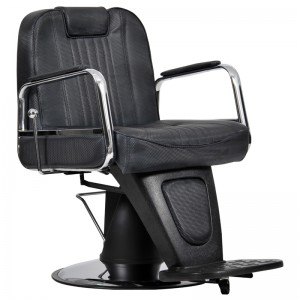 BARBER  kėdė  LUX