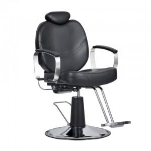 BARBER  kėdė  B-15