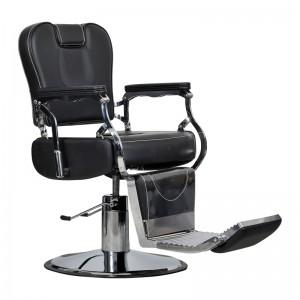 BARBER  kėdė  VESPE