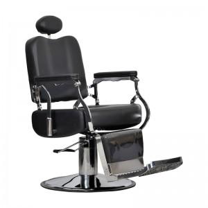 BARBER  kėdė  VITO
