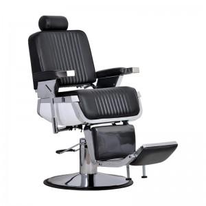 BARBER  kėdė