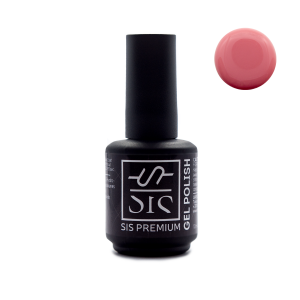 SIS Premium Rubberized Coral Base 15ml