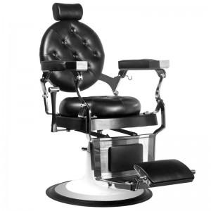 Barber kėdė GABBIANO  IMPERATOR