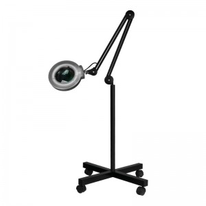 Kosmetologinė lempa - Lupa L4