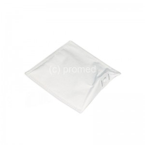 "Filtro maišeliai ""Promed 4030 SX"""