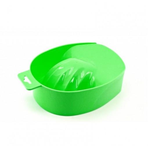 """Manikiūro vonelė """"Green"""""""