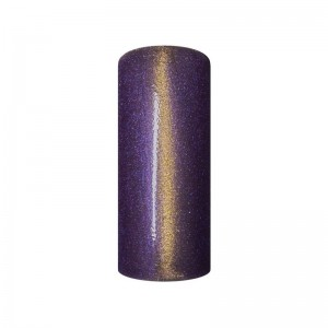 "SIS Cat EyE ""Violet"" 15ml."
