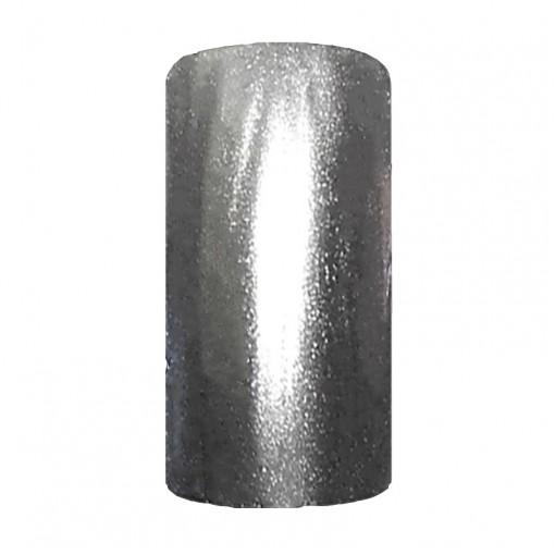 """SIS Chrome Metalic """"Silver"""" efektas 1gr."""