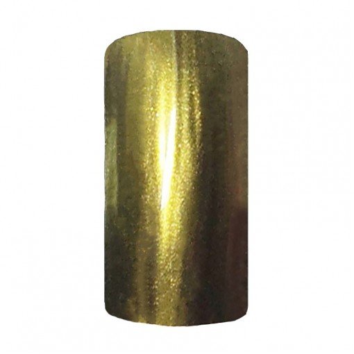 "SIS Chrome Metalic ""Gold"" efektas 1gr."