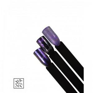 SIS folijiniai pigmentai