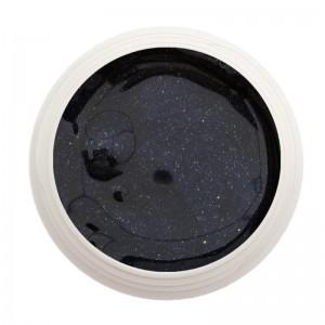 MSE geliniai dažai 007 5ml