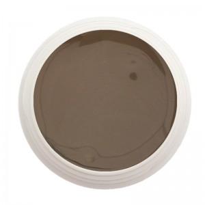 MSE geliniai dažai 020 5ml