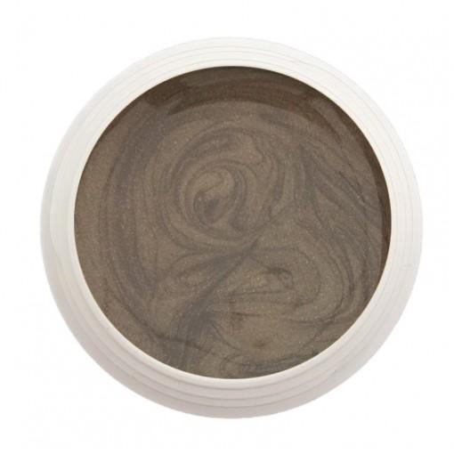 MSE geliniai dažai 022 5ml