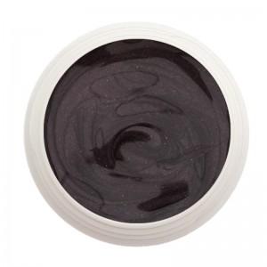 MSE geliniai dažai 027 5ml
