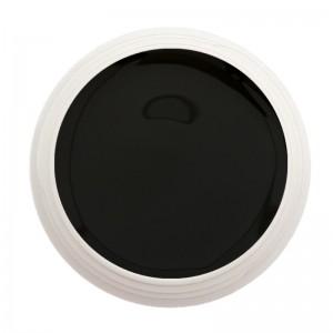 MSE geliniai dažai 082 juoda 5ml