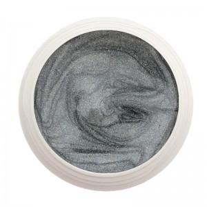 MSE geliniai dažai 087 5ml