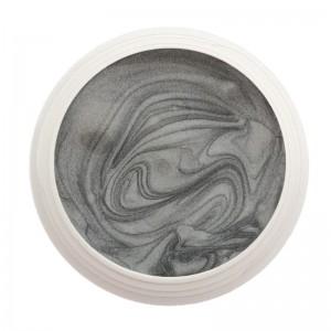 MSE geliniai dažai 118 5ml