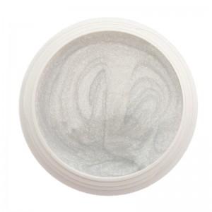 MSE geliniai dažai 119 5ml