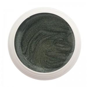 MSE geliniai dažai 710 5ml