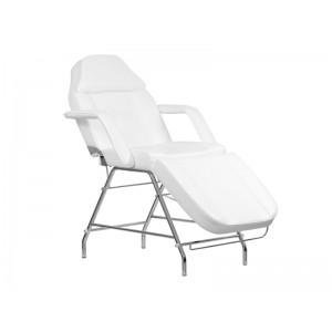Kosmetologinė lova COSMETIC 211