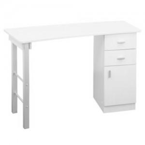 Manikiūro stalas DM135