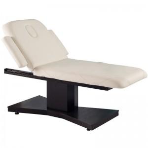 Elektrinė masažinė lova AZZURRO 805