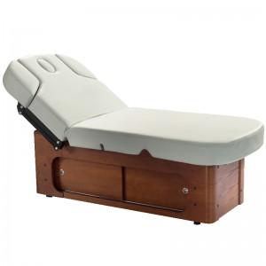 Elektrinė masažinė lova AZZURRO 361A