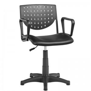 Kirpyklos kėdė GABBIANO A294