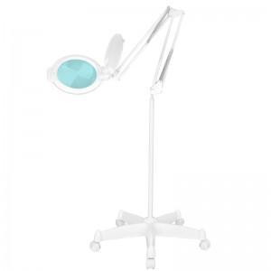 Kosmetologinė lempa - lūpa 8012 5