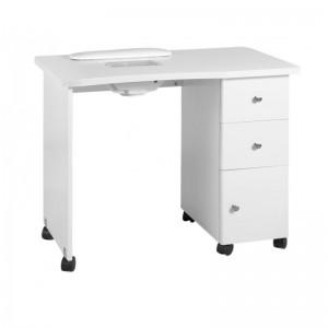 Manikiūro stalas 011B