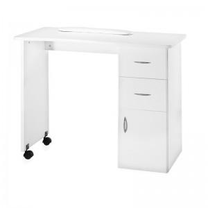 Manikiūro stalas 011C