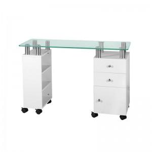 Manikiūro stalas 013C
