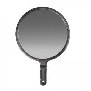 Kirpyklos veidrodis su rankena Q-35