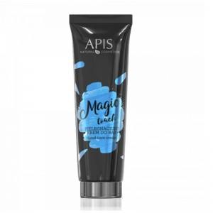APIS MAGIC TOUCH rankų priežiūros kremas 100ML