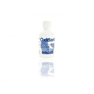 Oksidantas REFECTOCIL 3%100ML