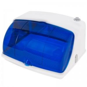 Sanitizatorius UV-C BIG BLUE