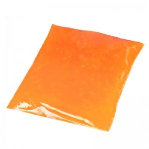 Parafinas 200 G Apelsininis