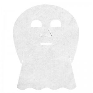 Vienkartinė kaukė QUICKEPIL 50vnt.