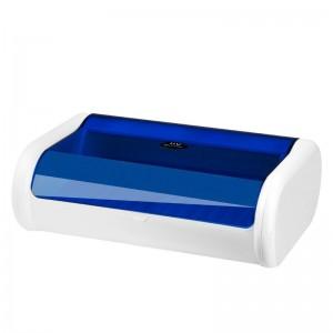 Sanitizatorius UV-C BLUE NEW