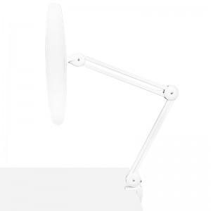 Lempa LED ECO WHITE