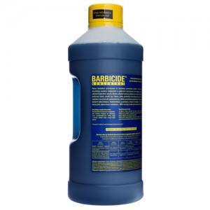 BARBICIDAS - Koncentratas įrankiams ir priedams dezinfekuoti - 2000 ml