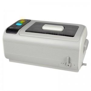 Ultragarsinė vonelė ACD-4862 POJ. 6,0L 300W