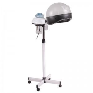 Drėkintuvas - sauna ant stovo BB-6008 Baltas