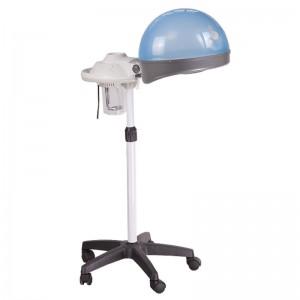 Drėkintuvas - sauna ant stovo BB-6010 Baltas